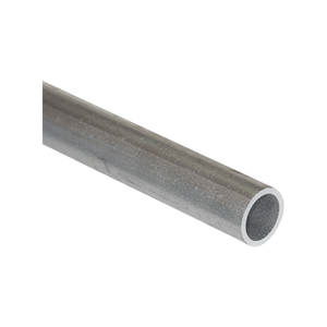 Sch 40 Galvanized Pipe