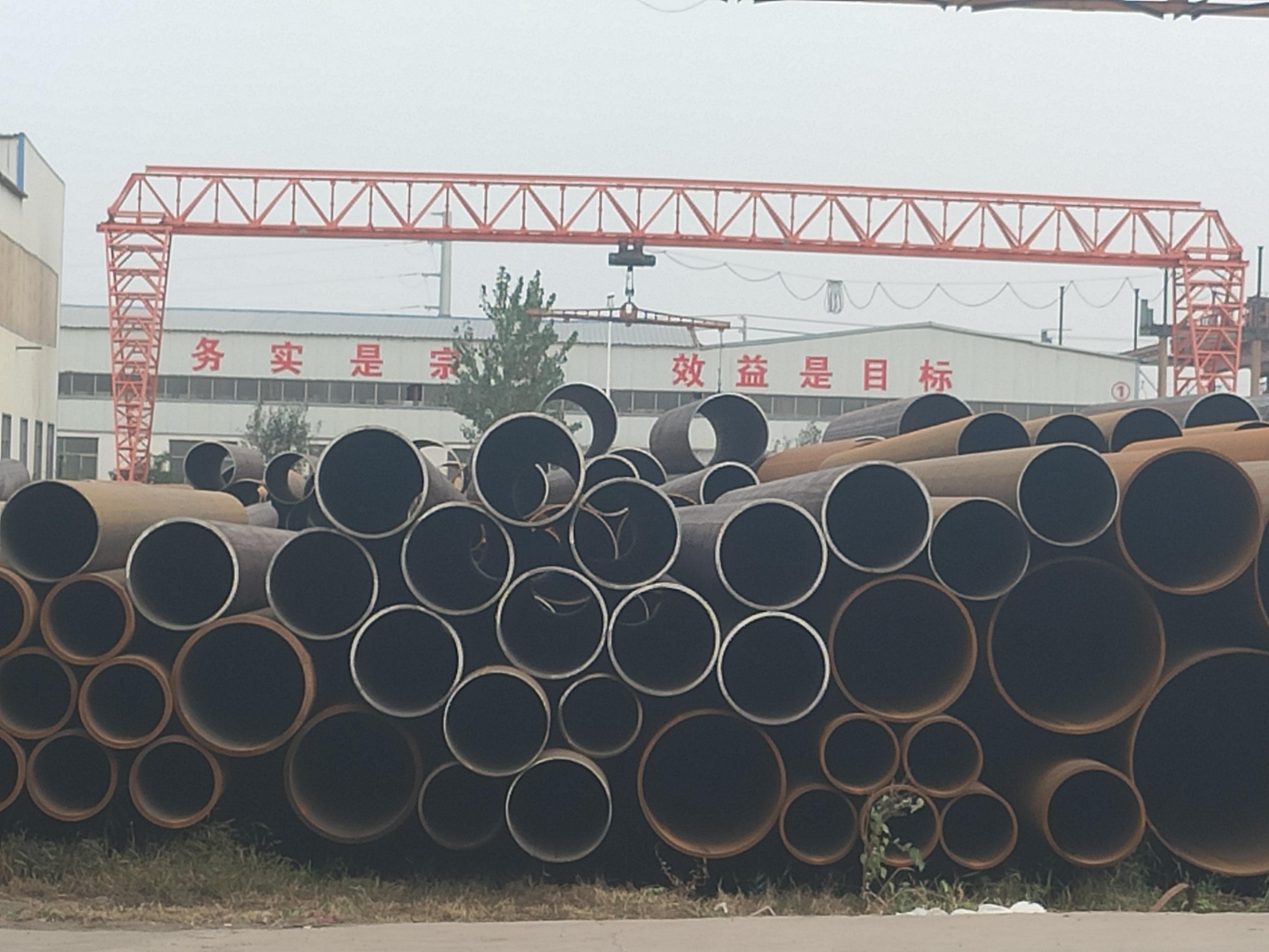 api 5l Seamless Steel Pipe manufacturers-GKsteelpipe