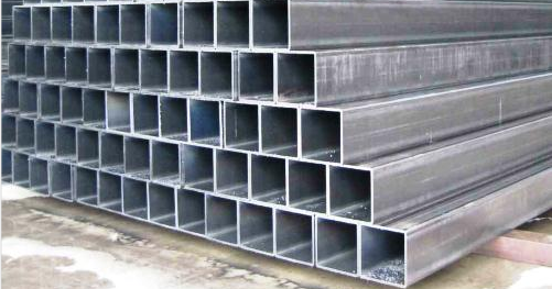 How to carry out daily maintenance and maintenance of square tubes
