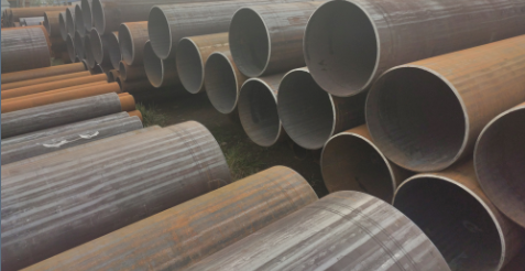 The application of stainless steel seamless steel tube in life