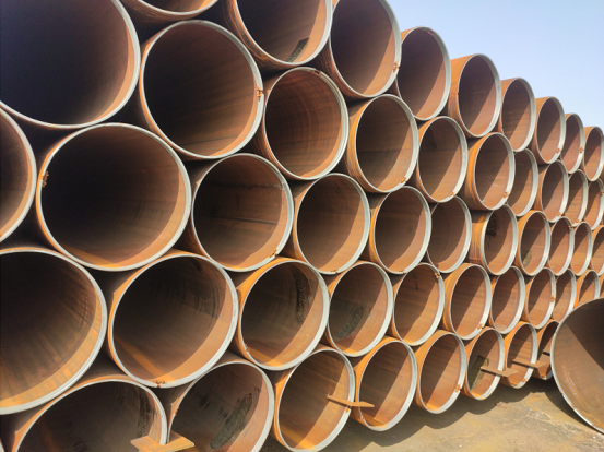 buy best steel pipes-GKsteelpipe