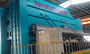 china spiral pipe and fittings process equipment-GKSTEELPIPE